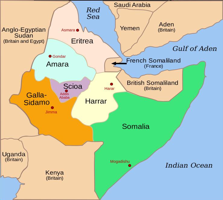 East_Africa_1938–1941