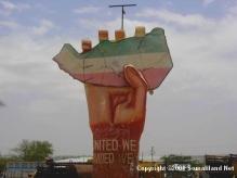Somaliland- Africa's Best Kept Secret