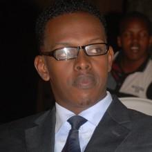 KIU SOMALI FINALIST PARTY – A Collection ofPhotos