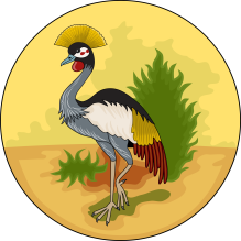 2000px-badge_of_the_uganda_protectorate-svg