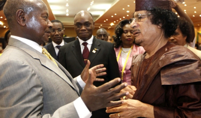 gaddafi-museveni-2011-3-22.jpg