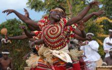 uganda-culture-1024x1024