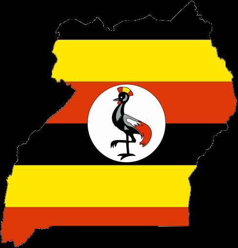 uganda-flag
