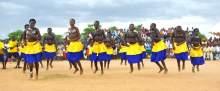 uganda-north_0