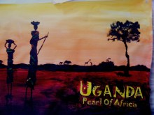 uganda___pearl_of_africa_by_gerryc