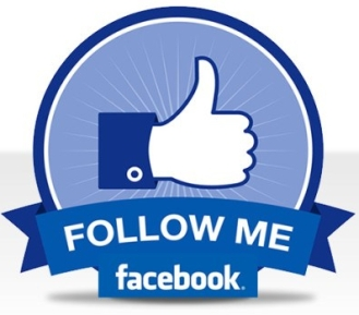 follow-me-on-facebook