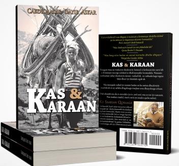 kas-karaan-standing-version-2.jpg